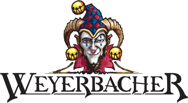 Weyerbacher Craft Beer