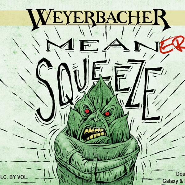 Meaner Squeeze