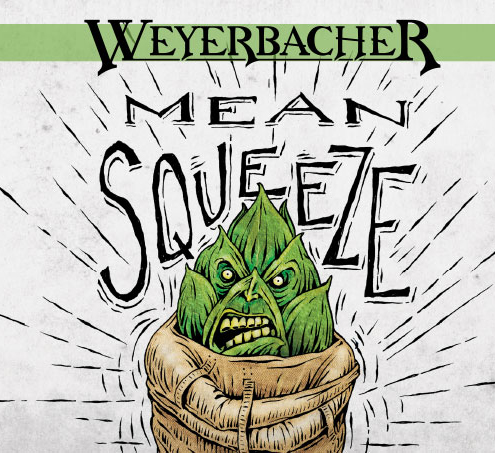 Mean Squeeze