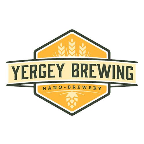 Yergey Brewing Oat in a Boat