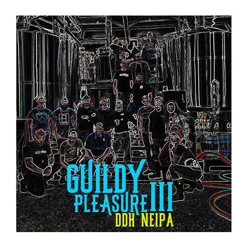 Guildy Pleasure III